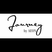 Journey Black (3)