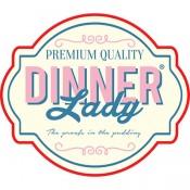 DINNER LADY (3)