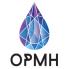 OPMH (2)