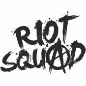 RIOT SQUAD (7)