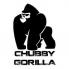Chubby Gorilla (6)