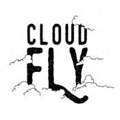 CLOUD FLY (2)