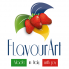 FlavourArt (4)