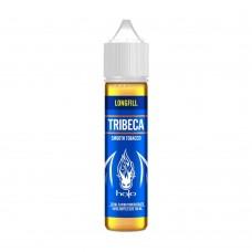 Halo Blue Tribeca 20/60ml Flavor