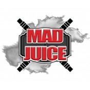 Mad Juice base (1)