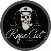 ROPE CUT (5)