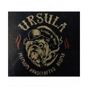 URSULA By Ntok (1)