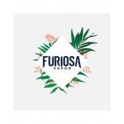 FURIOSA (0)