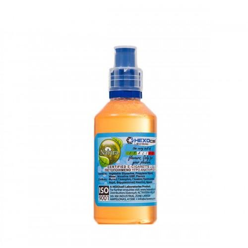 JUICY PEACHEZ 30ml/60ml bottle