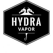 Hydra (5)