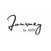 Journey Tobacco (5)