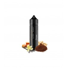 Aeon Journey Black Draw 15ml/60ml