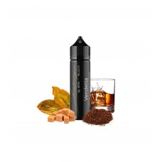 Aeon Journey Black Vendetta 15ml/60ml