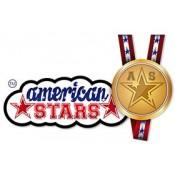 AMERICAN STARS (6)