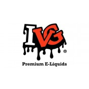 IVG (2)