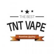 TNT (4)
