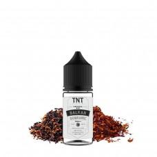Balkan Sobranie - TNT - Flavor Shots