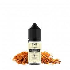Virginia Highlands - TNT - Flavor Shots