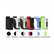 iStick Pico 25 85watt Battery Kit by Eleaf