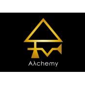 Alchemy Mix Shots (3)