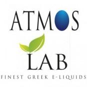 Atmos Lab (6)
