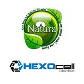 HEXOCELL (9)