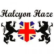 HALCYON HAZE (4)