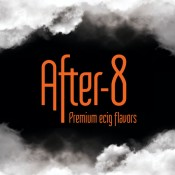 After-8 (12)