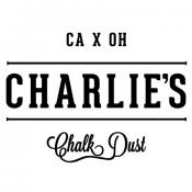 CHARLIE'S (3)