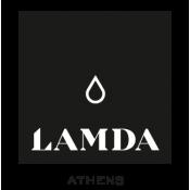 Lamda Mix Shots (4)
