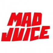 Mad Juice - Mad Lady Line (6)