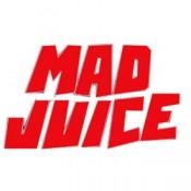 Mad Juice - Funky Vape Line (2)