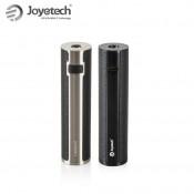 Pen Style μπαταρίες (2)