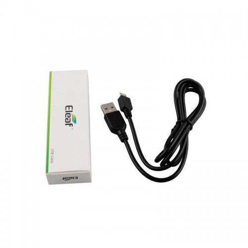 Καλώδιο φόρτισης USB by eleaf