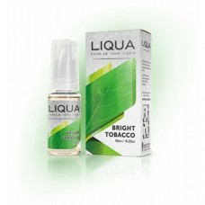 Liqua New Bright Tobacco 10ml