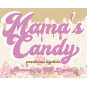 MAMA'S CANDY (3)