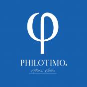 ΦPHILOTIMO (17)