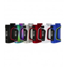 iStick Pico S Mod with Battery ELEAF