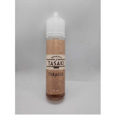 Tasaki 20ml/60ml bottle