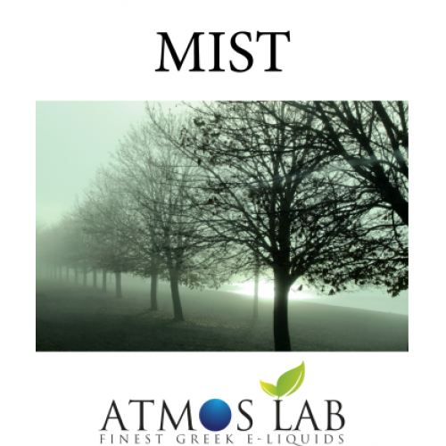 Mist 10ml (Nicotine Booster 20mg)