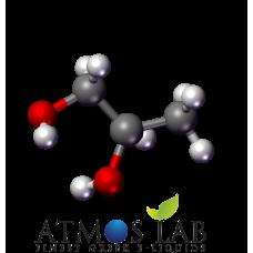 Atmoslab PROPYLENE GLYCOLE 100ml