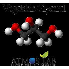 Atmoslab VEGETABLE GLYCEROL 100ml