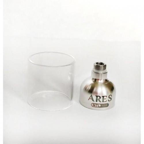 Ares Innokin 4ml Adapter
