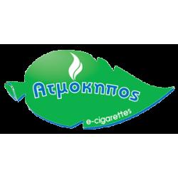Καλημέρα Ελλάδα - 12ο Πανελλήνιο συνέδριο Δημόσιας Υγείας & Υπηρεσιών Υγείας